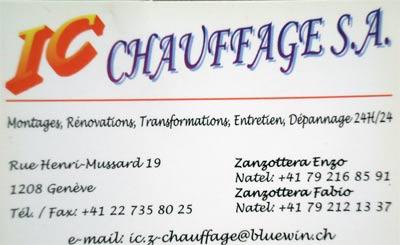 IC_Chauffage